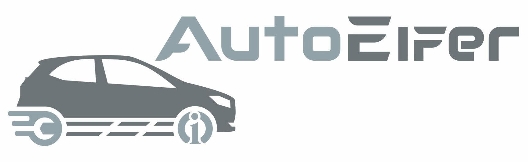 AutoEifer